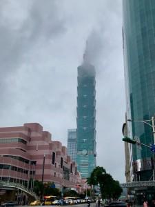 台北101_181207