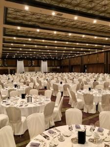 名古屋キャッスルホテル