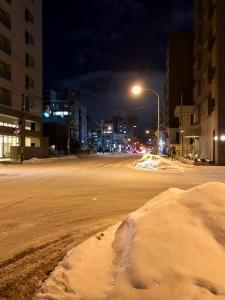 札幌181220