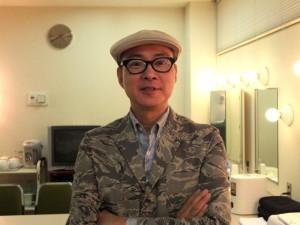 河野 伸 official website » 沖...