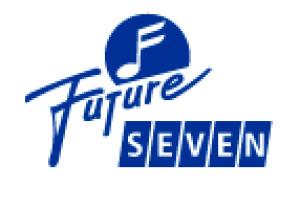 Future SEVEN