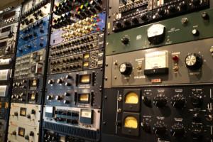 Hal Studio